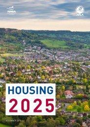 housing-2025