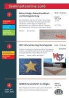 Seminarprogramm 2016 web - Page 4