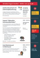 Seminarprogramm 2016 web - Page 7