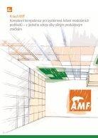 AMF TOPIQ CZ - Page 2