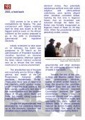NIGERIA IN 2016 - Page 4