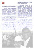 NIGERIA IN 2016 - Page 6