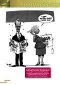 TONY HALL - Page 6