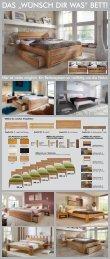 Easy Sleep 2- Poster