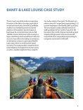 LABOUR SHORTAGE STUDY - Page 3