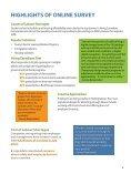 LABOUR SHORTAGE STUDY - Page 5