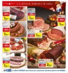 Crf Sassari 17-31 Dicembre 2015 - Page 4