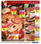 Crf Sassari 17-31 Dicembre 2015 - Page 5