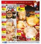 Crf Sassari 17-31 Dicembre 2015 - Page 6