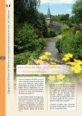 La Roche - Page 4