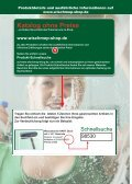 Wischmop-Shop.de Versandkatalog 2018 - Seite 5