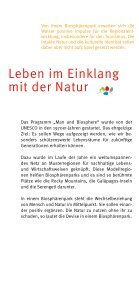 5 2 - Biosphärenpark Großes Walsertal - Page 2