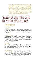 5 2 - Biosphärenpark Großes Walsertal - Page 6