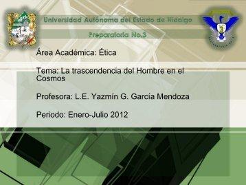 el gobierno popular los malos son - Universidad Autónoma del ...