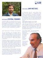 EL FARO NPASUR FINAL - Page 3