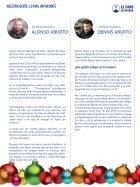 EL FARO NPASUR FINAL - Page 7