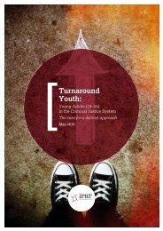Turnaround Youth