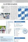 Bayerische Laufzeitung 2016 - Seite 3