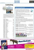 Bayerische Laufzeitung 2016 - Seite 4