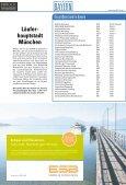 Bayerische Laufzeitung 2016 - Seite 5