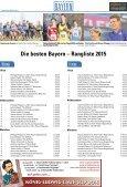 Bayerische Laufzeitung 2016 - Seite 6