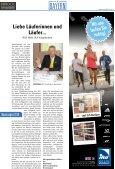 Bayerische Laufzeitung 2016 - Seite 7