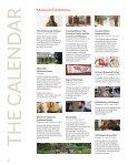 TIMELINE - Page 4