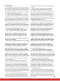 America - Page 4