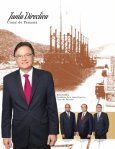 Informe Anual 2014 - Page 4