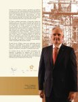 Informe Anual 2014 - Page 7