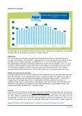Persbericht woningmarktcijfers NVM 3de kwartaal 2015 - Page 2