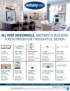 Discover Jacksonville 2016 - Page 2