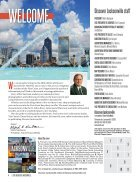 Discover Jacksonville 2016 - Page 6
