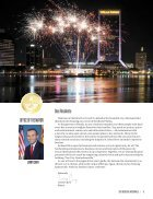 Discover Jacksonville 2016 - Page 7