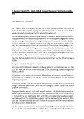 NAH KLAR Für Sachsen-Anhalt NAH KLAR Für Sachsen-Anhalt - Page 4