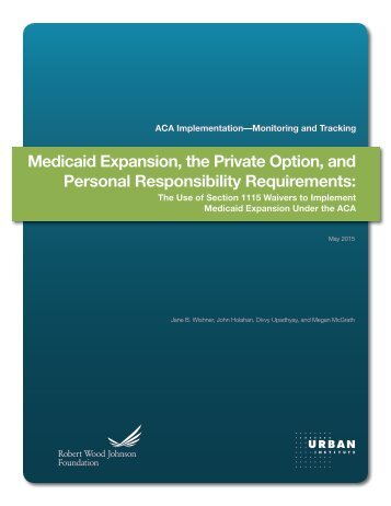 Eligibility requirements for medicaid for pregnant women and medicaid expansion the private option and personal responsibility requirements ccuart Images