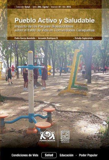 Parques Biosaludables_Web