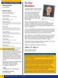 Veterans Health Matters - VA Sunshine Healthcare Network - Page 2