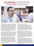 Veterans Health Matters - VA Sunshine Healthcare Network - Page 6