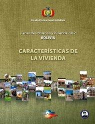 Instituto Nacional de Estadística – INE 1