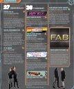 Week - Page 7