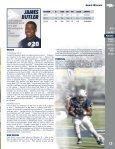 NEVADA FOOTBALL - Page 4