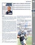 NEVADA FOOTBALL - Page 6