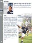 NEVADA FOOTBALL - Page 7