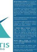 Indonesia - Atlantis Viajes y Turismo - Page 3