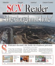 SCV Reader January 2016