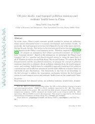 arXiv:1512.01742v1