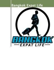 Bangkok Expat Life
