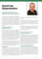 Viehdorfer Nachrichten_82_web - Seite 3