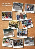 Viehdorfer Nachrichten_82_web - Seite 5